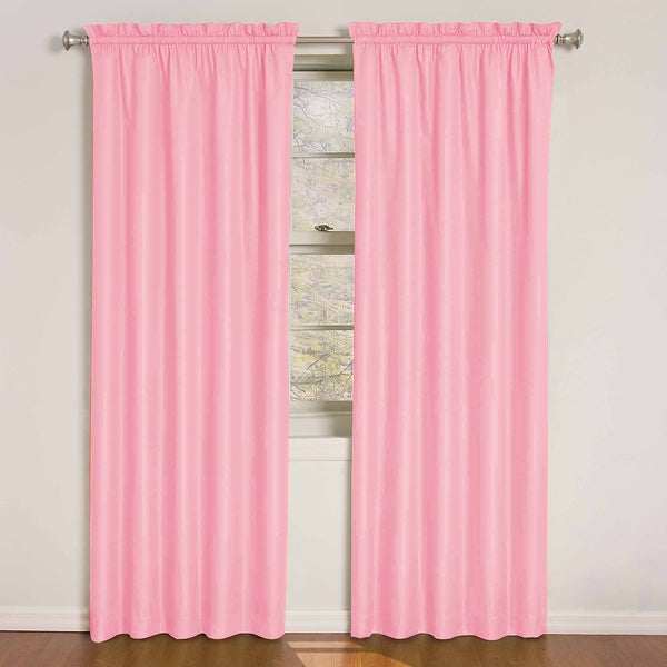 ... 18015831 - Overstock.com Shopping - Great Deals on Eclipse Curtains