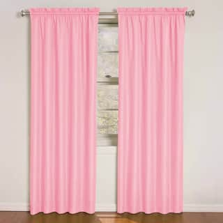 Eclipse Kids Wave Blackout Window Curtain Panel|https://ak1.ostkcdn.com/images/products/10995972/P18015831.jpg?impolicy=medium
