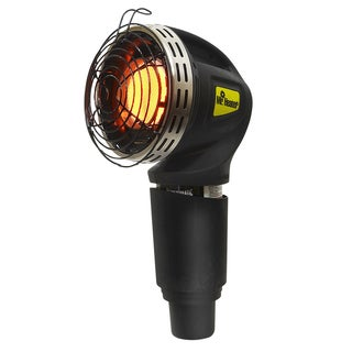 Mr. Heater MH4GC Golf Cart Heater