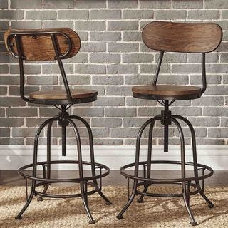 Brilliant Buy Commercial Adjustable Counter Bar Stools Online At Pdpeps Interior Chair Design Pdpepsorg