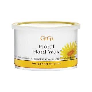 Gigi Floral Hard Wax https://ak1.ostkcdn.com/images/products/10996583/P18016321.jpg?impolicy=medium