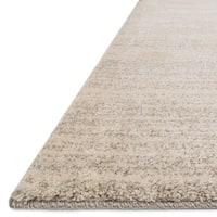 Brently Granite Rug - 7'7 x 10'6