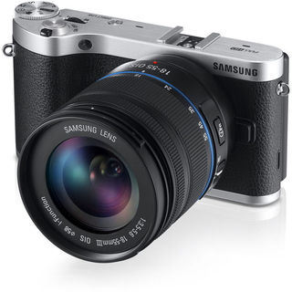 Samsung Digital Cameras - Shop The Best Brands Today - Overstock.com