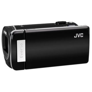 JVC GZ-HM860 HD Everio Camcorder