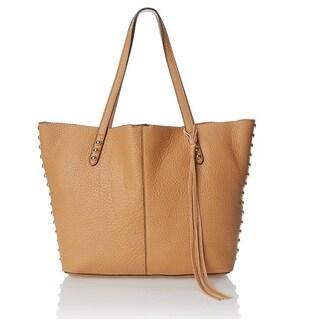 Rebecca Minkoff Unlined Tote Handbag - Cuoio