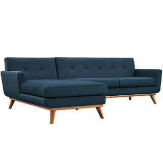 Buy Mid Century Modern Sectional Sofas Online At Overstock Com Our