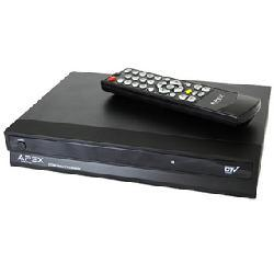 Apex Digital DTV Converter Box - Thumbnail 2