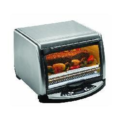 Black & Decker FC150R Infrawave Speed Oven