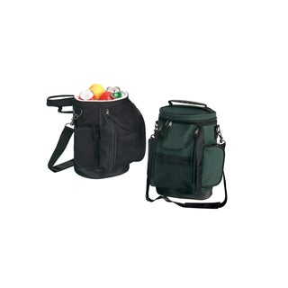 Goodhope Fishing Beach Lunch Picnic Food Insulated Golf Cooler