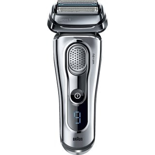 Braun Series 9 9093s Wet & Dry Electric Shaver
