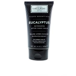 Caswell-Massey Eucalyptus Refreshing 4-ounce Aftershave Balm