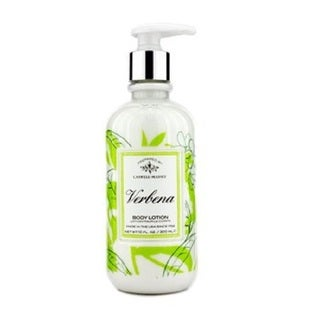 Caswell-Massey Verbena 10-ounce Body Lotion
