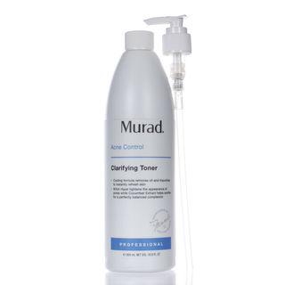 Murad Clarifying 16.9-ounce Toner