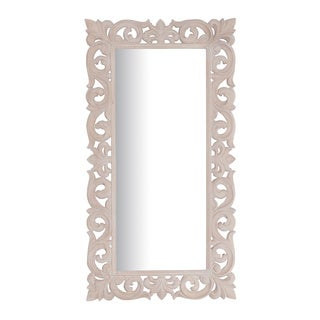 "Juliette 58"" Floor Mirror"