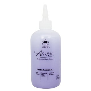 Avlon Affirm Gentle Assurance Sensitive Scalp 11-ounce Protector