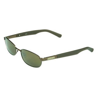 Bolle Path 11150 Men's Sunglasses