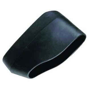Hi-Viz Slip On 1 Inch Thick Recoil Pad