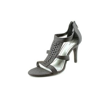Style & Co Women's 'Pacina' Man-Made Sandals