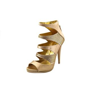 Nine West Women's 'Amability' Basic Textile Heels