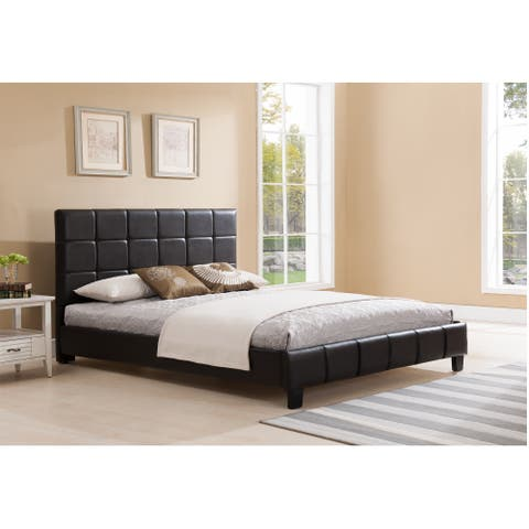 Rossington Bed Headboard Only