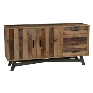 Kosas Home Holden Sideboard