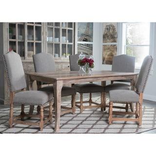 Kosas Collection Home Gallo Dining Table