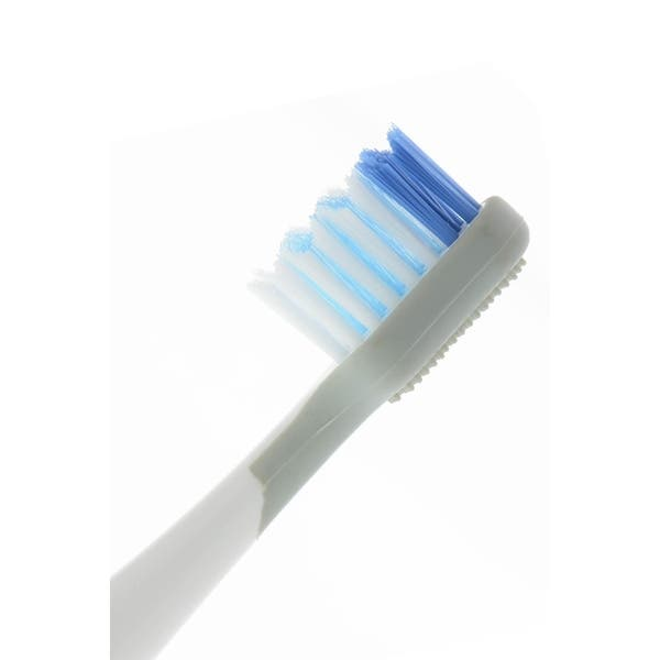 Shop Dazzlepro Sonic Toothbrush Replacement Brush Heads