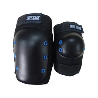 Tony Hawk Protective Pads - One Size fits Most