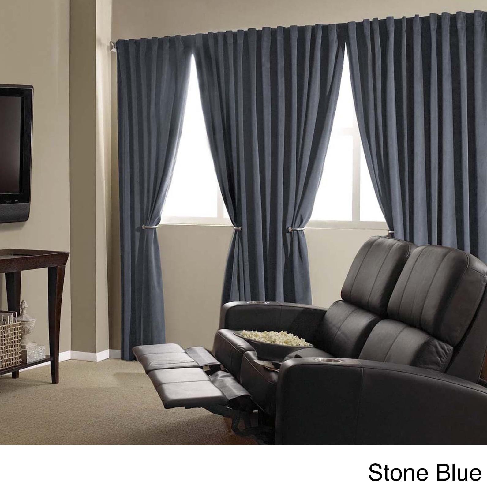 panels back curtain springmaid com velvet ip panel window walmart tab