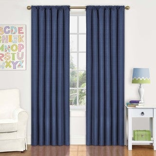 Curtains Ideas blackout curtain reviews : See Reviews for Kids Kendall Blackout Curtain Panel, 29 reviews ...
