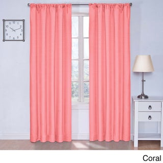 Kids Kendall Blackout Curtain Panel