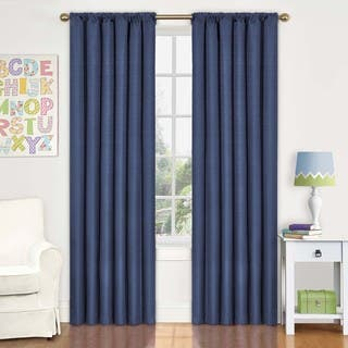 54 Inches Curtains D Online At Our Best Window Treatments Deals