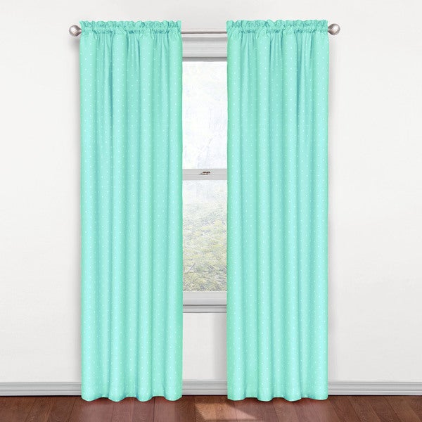 Curtains Ideas 80 inch shower curtain rod : 80 Inch Shower Curtain Rod For Kids - Osbdata.com