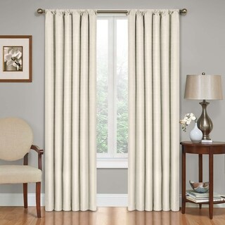 Eclipse Kendall Blackout Window Curtain Panel|https://ak1.ostkcdn.com/images/products/11002719/P18021550.jpg?_ostk_perf_=percv&impolicy=medium