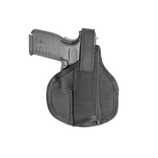 Crossfire Elite Rocket Semi-Auto RH Holster