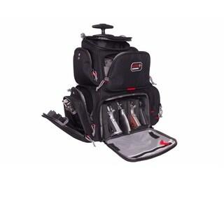 G P S Handgunner Backpack Free Shipping Today