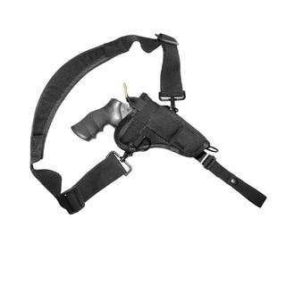 Crossfire Elite Alaskan Large Frame Revolver Ambid. Holster