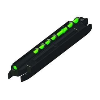 Hi-Viz Magnetic Magni-Hunter Shotgun Sight