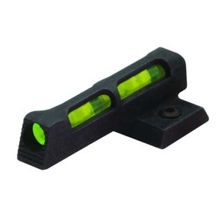 Hi-Viz MandP 22 Litewave Interchangeable Front Sight