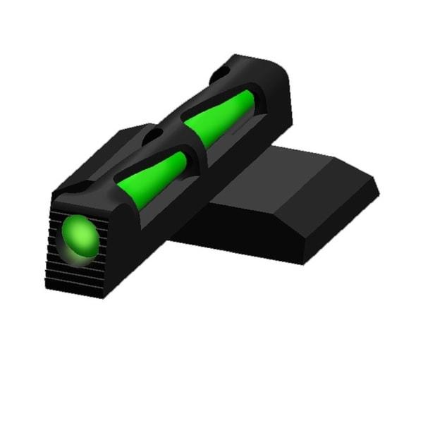Hi-Viz HandK Litewave Front Sight Fits HK45/P30/VP9