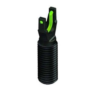 Hi-Viz Durable Interchangeable Front Sight AK47