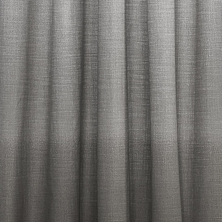 Buy 84 Inches, Rod Pocket Curtains & Drapes Online at Overstock com