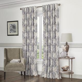 Arden Curtain Panel