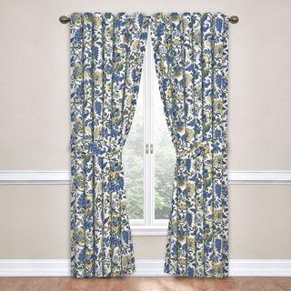 Ivory Curtains & Drapes - Shop The Best Deals For Apr 2017