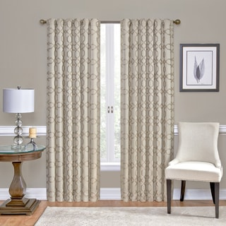 Premier Room Darkening Curtain Panel