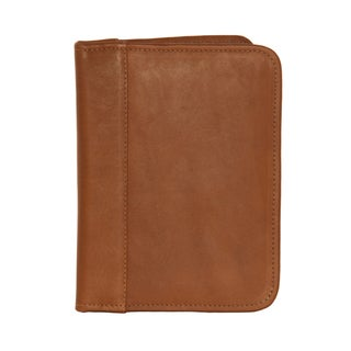 Piel Leather Junior Padfolio