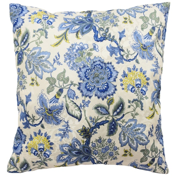 Shop Traditions By Waverly Navarra 40pack Decorative Pillows Free Interesting Waverly Decorative Pillows