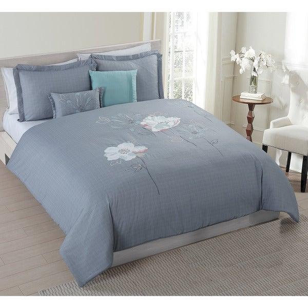 Piper 5-Piece Comforter Set