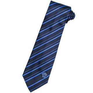"Versace 100-percent Italian Silk Neck Tie 3"" Wide"