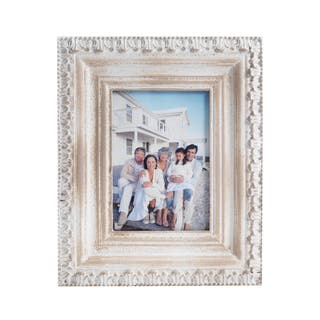 Size 5x7 Picture Frames Amp Photo Albums For Less
